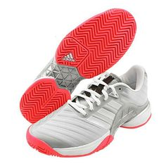 63 Best adidas Tennis Shoes images in 2019 | Adidas, Shoes