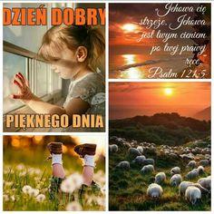 Psalm 121, Movies, Movie Posters, Bible, Films, Film Poster, Cinema, Movie, Film