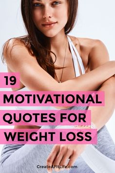 Weight loss quotes for motivation that can help lose weight quickly. Weight loss quotes for motivation that can help lose weight quickly. Diet Food To Lose Weight, Lose Weight In A Month, Help Losing Weight, Healthy Weight Loss, How To Lose Weight Fast, Weight Loss Plans, Weight Loss Program, Weight Loss Tips, Fitness Motivation