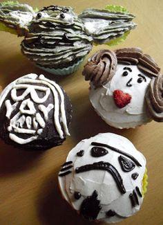 Raw Vegan Cupcakes by RawDorable-04272015