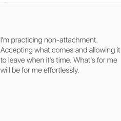 effortlessly.