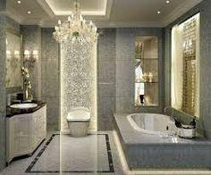 modern mansion master bathroom. Basement Bathroom Remodeling Improves Your Home\u0027s Value! Modern Mansion Master Bathroom