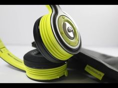 New! Monster iSport Freedom Wireless Headphones