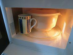Ζουζουνομαγειρέματα: Σουσαμομπουκιές γεμιστές με κασέρι! Mugs, Tableware, Blog, Dinnerware, Tumblers, Tablewares, Blogging, Mug, Dishes