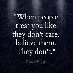 It's super hard to accept when it's a parental Narcissist, but it's truth. Respect Quotes, Wisdom Quotes, True Quotes, Great Quotes, Words Quotes, Wise Words, Quotes To Live By, Motivational Quotes, Inspirational Quotes