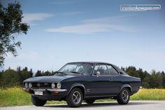 Ford hatte mit dem Capri im Januar 1969 ein derart attraktives Familiencoupé auf den Markt gebracht, dass man bei Opel nicht untätig zuschauen konnte: http://www.zwischengas.com/de/FT/fahrzeugberichte/Opel-Manta-Berlinetta-1-9-klassisches-Familiencoupe-mit-Sympathiebonus.html?utm_content=buffera61f8&utm_medium=social&utm_source=pinterest.com&utm_campaign=buffer  Foto © Bruno von Rotz