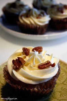 pecan-cupcakes, vegan, muc.veg