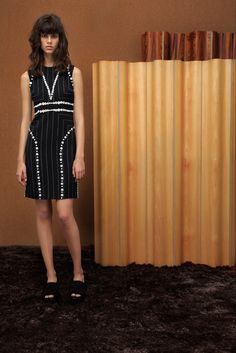 Edun Pre-Fall 2015 - Collection - Gallery - Style.com