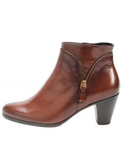 Gabor Boots 719,-kr. (Spar 20 %)  | Vuuh.dk