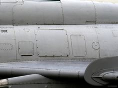airplane texture - Google Search
