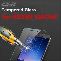Закаленное Стекло для Xiaomi Redmi 5 5A 4A 4PRO 4X плюс A1 Note 4 Pro SE Глобальный 2 Экран крышка защитный 2 г 3G 4 г 16 г 32 г 64 г 9 h