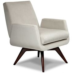 Marshall Chair | Crave Furniture
