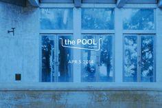 ザ・プール青山 the-pool-aoyama (2)