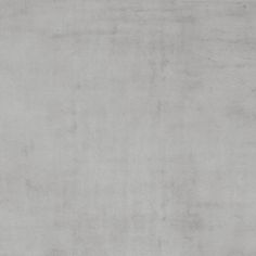 Monocibec Tile Modern Grey x available at discount prices and ready to ship direct to your door from the manufacturer. Concrete Look Tile, Hardwood Floors, Flooring, Photoshop, Porcelain Tile, Stoneware, Outdoor, Grey, Fabric