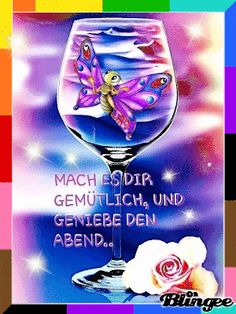 – olmuo – home acssesories Happy New Year Fireworks, Bambi Disney, Good Night Quotes, Love Yourself Quotes, Good Morning, Wine Glass, Alcoholic Drinks, Cards, Relax