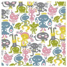 Nice. #LillaRogers has the best design/illustrators. This one from #HelenDardik