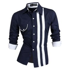 Shirt for Jeans Pants