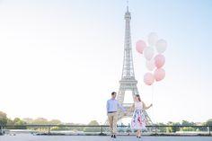 Romantic honeymoon photo shoot at the Eiffel Tower in Paris #parisengagement #engagementinparis #engagement #engagementphotos #engagementphotography #parisphotographer #bestparisphotographer #engagementphotographer #desintation #destinationwedding #destinationphtographer #destinationplanner #kissinparis #kissmeinparis #love #loveinparis #parislove #parisjetaime #parisiloveyou #parismonamour #parisphotographer