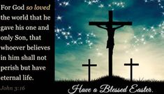 Short Easter Bible Verses For Cards To Teach Kids, Preschoolers, Youth To Celebrate Resurrection Day of Jesus - Share Easter Bible Verses KJV 2020 with everyone. Easter Poems, Easter Scriptures, Easter Bible Verses, Easter Quotes, Famous Bible Verses, Bible Quotes, Good Friday Images, Happy Easter Messages, Wishes For Friends