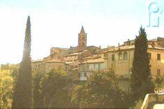 E135,000 city house  160 sq m. small garden  112182 House for Sale in TORRI IN SABINA (Rieti) Lazio - Gate-Away.com