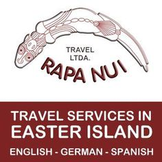 Traditional Easter Island food is based mainly on sea products like fish, among them tuna, mahi mahi, swordfish or kana kana, and seafood like lobster...
