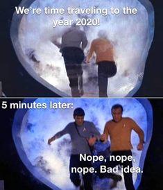 Crazy Funny Memes, Really Funny Memes, Stupid Memes, Funny Relatable Memes, Haha Funny, Funny Texts, Most Funny Jokes, Funny Stuff, Fuuny Memes