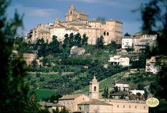Monteprandone, Italy