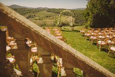 Destination Wedding Photographer | Ed Peers Photography | London, UK, Worldwide - 2/45 -