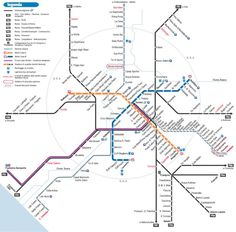 metrou roma metrou-roma metrou-roma