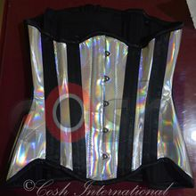 Holographic - search result, COSH INTERNATIONAL