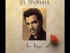 El Debarge-Love Always