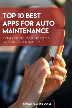 Auto Repair Fundamentals That Can Benefit Everyone. Sitting idly by when your car needs repair is never a good idea. If you're going to be shelling out a lot of money to have your car repaired, there are som Engine Repair, Car Repair, Vehicle Repair, Preventive Maintenance, Auto Maintenance, Car Search, Car Tools, Kids Ride On, Diy Car