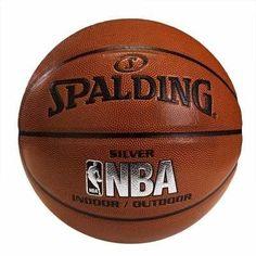 Baloncesto Nike Jordan Vintage 90s Estilo Interior Al Aire Libre Bola Baloncesto Oro