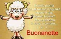 Buonanotte Journal Questions, Good Night Messages, Day For Night, Emoticon, Hello Kitty, Snoopy, Humor, Facebook, Cards