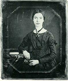 Emily Dickinson - an iPad activity for RI .7.9, RI.7.1   Frolyc - Create. Publish. Inspire!