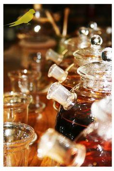 Tea tasting at o-ways cafe Tea Time, Meals, Table Decorations, Home Decor, Decoration Home, Meal, Room Decor, Home Interior Design, Yemek