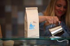 コーヒー界の『Apple』こと『ブルーボトルコーヒー』がいよいよ日本上陸! 初店舗の場所は意外すぎる「清澄白河」