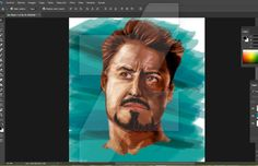 Iron-man-jpeg-web by lulalex00.deviantart.com on @DeviantArt