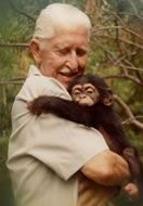 Wild Kingdom. I loved to watched this!