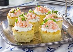 15 lättfixade potatisrätter Chutney, Broccoli, Potato Salad, Curry, Potatoes, Ethnic Recipes, Food, Curries, Potato