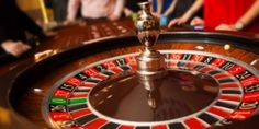 ZeroEdge Casino is a gambling platform which offers players an equal odds of winning against the house, i. house edge casino games such as Blackjack, Video Poker, Roulette, and many more. Casino Hotel, Vegas Casino, Casino Night, Las Vegas, Gambling Games, Gambling Quotes, Casino Games, Casino Royale, Casino Theme Parties