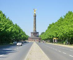 Das Geheimnis um Berlins Goldelse - Hintergrund-Infos über Berlin - Hören Sie dazu eine Audio-Sendung bei HOTELIER TV & RADIO: https://soundcloud.com/hoteliertv/das-geheimnis-um-berlins-goldelse-hintergrund-infos-uber-berlin