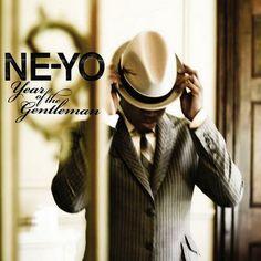 Year of the Gentleman – Ne-Yo – Escuchar y descubrir música en Last.fm