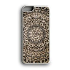 Pattern Aztec Logo Custom for iPhone Case and Samsung Case
