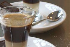 Espresso Bon Bon - JURA coffee recipes