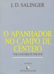 melhores livros brasileiros de todos os tempos - Pesquisa Google