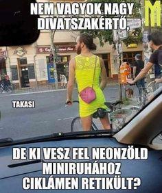 Funny Photos, Funny Images, Funny Fails, Funny Jokes, Polish Memes, Weekend Humor, Good Jokes, Me Too Meme, Wholesome Memes