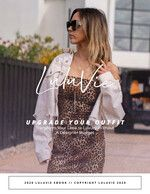 FlipSnack | Luluvie Ebook Number 3 Upgrade outfit Number 3, Really Funny, Sequin Skirt, Outfits, Fashion, Moda, So Funny, Suits, Fashion Styles