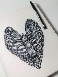 Resultado de imagen para tattoo mermaid tumblr