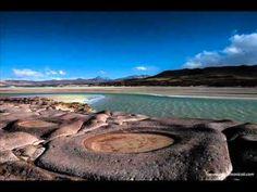 Bolivia .. Emozioni ad alta quota